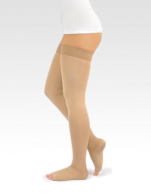 b7f61da06562 Autoreggente terapeutico k1 regular. € 70,00. Scegli Details · if medical  linphelle medical calze a compressione graduata ...