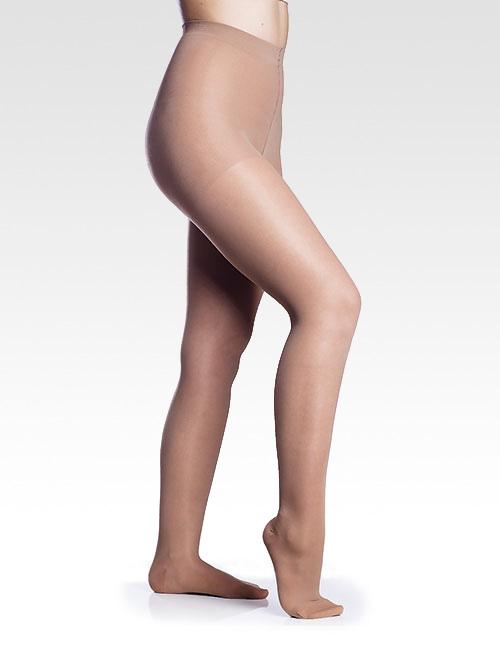 6b13a75007 if medical linphelle calze a compressione graduata preventive