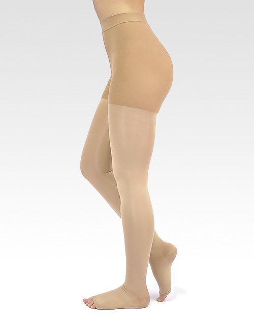 if medical linphelle medical calze a compressione graduata terapeutiche