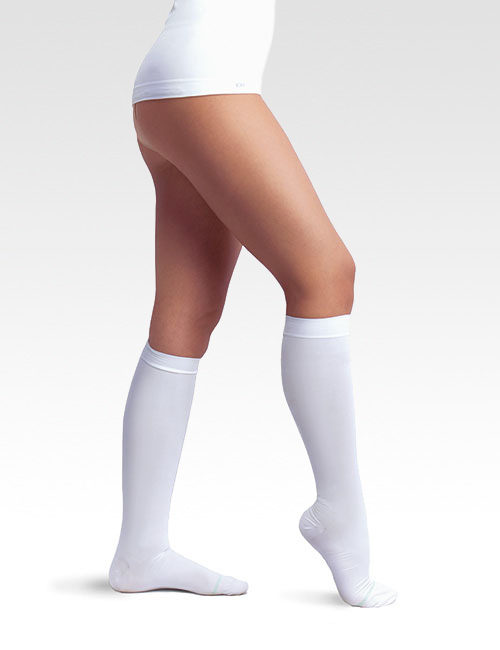 if medical linphelle medical calze a compressione graduata anti trombo emboliche