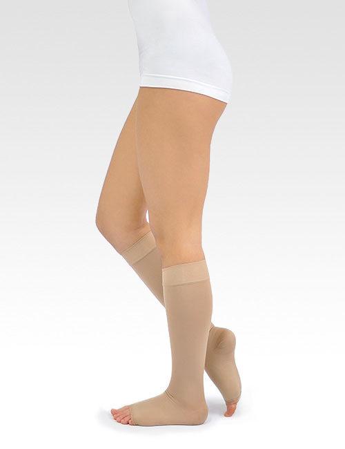 eba524250f8a if medical linphelle medical calze a compressione graduata terapeutiche