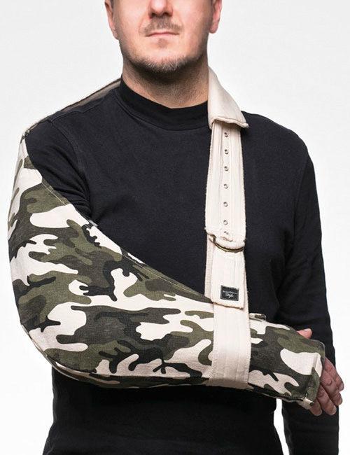 reggibraccio uomo orthot if medical