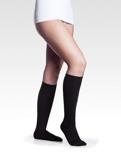 if medical linphelle calze a compressione graduata preventive riposanti